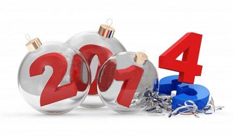 Last minute! Неповторима Нова Година в Гърция в Хотел Capsis 4*, Солун! 3 нощувки, закуски и Гала Вечеря на специална цена!