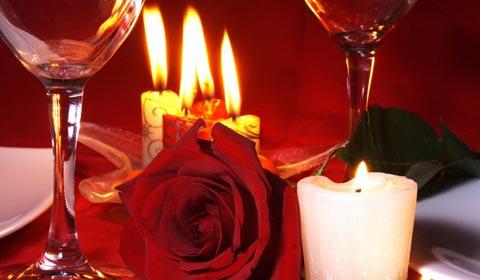 Свети Валентин в Хотел Родопи 3*, Пловдив! 2нощувки със закуски + Празнична вечеря!
