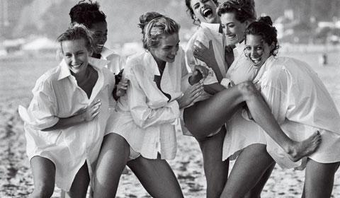 Ladies weekend! 3 нощувки със закуски и вечери + масаж в Toroni Blue Sea 4*, Халкидики!