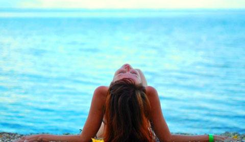 3 нощувки в хотел Corfu Senses Resort 3* през Май, о. Корфу!