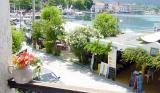 На море през м.Април, м.Май и м.Юни: 2 нощувки със закуски в хотел Captain's Beach Luxury Apartments, o.Тасос, Гърция!