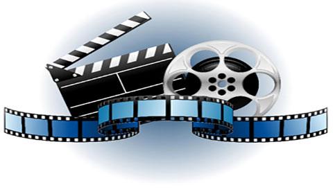 Заснемане, монтаж и озвучаване на рекламен клип на хотел с 80% отстъпка!