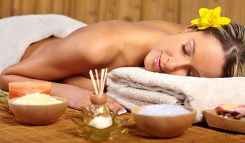 Курс по ароматерапия с 50% отстъпка от Академията за професионално обучение Белисима!