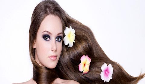 """Терапия за коса с продукти от серията THERMAL на EMSIBETH, съдържащи термална вода от минералните извори в Юнона (в Калдиеро – Верона) от Студио за красота """"L Style""""!"""