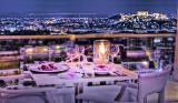 Свети Валентин в Атина - градът на лилавата корона! 4 дни, 3 нощувки със закуски, самолетен билет и туристическа програма в Гърция!