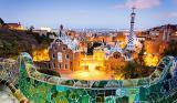 Екскурзия до Барселона - перлата на Каталуня! 4 дни, 3 нощувки със закуски, самолетен билет и туристическа програма, Испания!