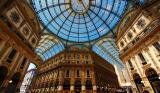 Екскурзия до Милано! 4 дни, 3 нощувки със закуски и самолетен билет!