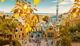 Екскурзия до Барселона - перлата на Каталуня! 5 дни, 4 нощувки със закуски, самолетен билет и туристическа програма в Испания!