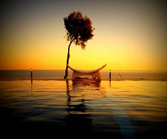 Samothraki Beach, 3