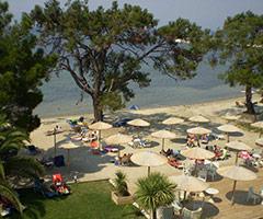 Rachoni Bay Resort