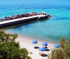 Loutra Beach Hotel, 3