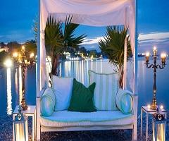 Litohoro Olympus Resort Villas & Spa Hotel, 4