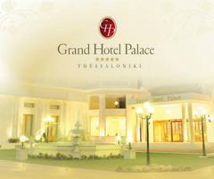 Grand Hotel Palace, 5
