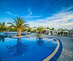 Anastasia Resort & Spa, 5