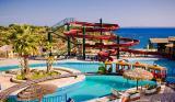 7 нощувки, All Inclusive в Zante Imperial Beach 4*, о.Закинтос, Гърция през Май! Дете до 11.99г. - безплатно!