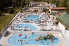 През Септември: 5 нощувки All Inclusive в хотел Atrium 4*, Халкидики, Гърция! 2 деца до 12,99г. - безплатно!