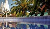 Last minute: 3 нощувки със закуски и вечери в хотел Hanioti Village Resort 2*+, Халкидики, Гърция!