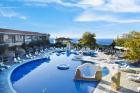 Ранни резервации: 3 нощувки със закуски и вечери в хотел Athena Palace 5*, Халкидики, Гърция през Май!