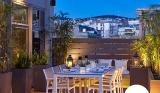 Уикенд в Гърция през Януари, Февруари и Март! 2 нощувки със закуски в хотел Anatolia 4*, Солун!