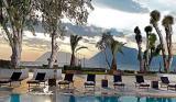 През Септември: 5 нощувки, All Inclusive в Porto Rio Hotel & Casino 4*, п-в Пелопонес, Гърция!