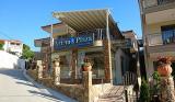 През Септември: 3 нощувки със закуски в хотел Artemis Plaza 3*, Халкидики, Гърция!