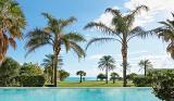 През Юни: 5 нощувки, All Inclusive в хотел Grecotel Casa Marron 4*, п-в Пелопонес, Гърция! Дете до 13.99г. - безплатно!