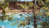 През Юли и Август: 5 нощувки със закуски в хотел Metropole 2*, Олимпийска ривиера, Гърция!