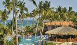 Нова година в Доминикана! 9 дни, 7 нощувки All Inclusive в Natura Park Beach Eco Resort & SPA 5*!