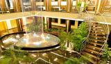 3 нощувки със закуски + СПА в Спа Хотел Калиста 4*, Старозагорски минерални бани! Дете до 11.99г. - безплатно!