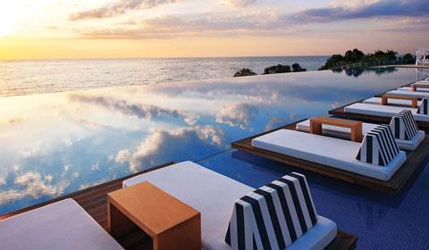 3 нощувки със закуски в луксозния хотел Cavo Olympo Luxury Resort & Spa 5*, Олимпийска ривиера, Гърция през м.Юни и м.Юли или м.Август и м.Септември!