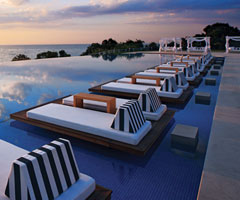 Cavo Olympo Luxury Resort & Spa, 5