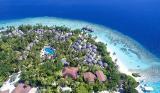 Почивка на Малдивите! 7 нощувки със закуски в Bandos Island Resort & Spa 4*, самолетен билет и трансфер!