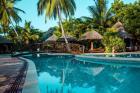 Почивка в Занзибар с директен чартърен полет от София! 7 нощувки All Inclusivе в Uroa Bay Resort 4*, самолетен билет и трансфер през Януари и Февруари!