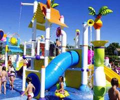 Cronwell Platamon Resort, 5