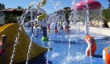 Ранни записвания: 5 нощувки, Ultra All Inclusive в хотел Cronwell Platamon Resort 5*, Олимпийска Ривиера, Гърция през Април и Май! Две деца до 15,99г. - безплатно!