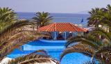 Великден в Гърция: 3 нощувки, All Inclusive в хотел Assa Maris Bomo Club 4*, Халкидики!