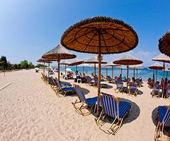 Potidea Golden Beach, 2